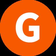 www.gunsandammo.com